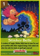 Stinker belle trading cards %2528individual%2529 85393dee ee81 42b0 8d70 95a92a5a5626 medium