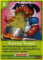 Valerie vomit trading cards %2528individual%2529 8a619eb2 ae45 4070 a802 fcff8024f971 medium