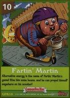 Fartin%2527 martin trading cards %2528individual%2529 3995b1cf 2578 4f36 b400 23555428dfe0 medium