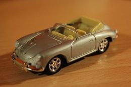 Welly 1%253a60 collection porsche 356b cabriolet model cars 644678eb b9b6 4db4 a300 03ca3a4972c5 medium