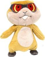 Patrat plush toys c73b1eed 6852 47fe afa0 808b6f539acd medium