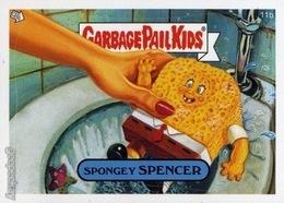 Spongey spencer trading cards %2528individual%2529 a82bf8ed ac6d 4928 bd5a 561645e434c9 medium