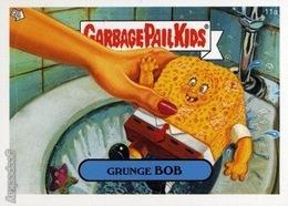 Grunge bob trading cards %2528individual%2529 4294b683 b24f 45b6 a59c 2816a809fe67 medium