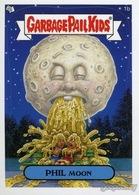 Phil moon trading cards %2528individual%2529 913979fc 8491 42d7 a781 d74ec8fc7dc9 medium