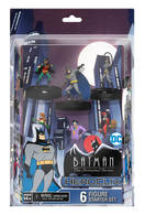 Batman starter set vinyl art toys sets c23a4c7f 6e84 4979 b5ed af5f32bcc8bc medium