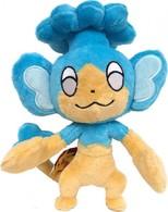 Panpour plush toys 5bc3390e e23b 4d8a a6a4 07598d31d0b8 medium