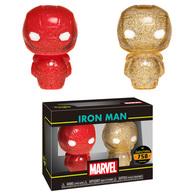 Iron man %2528red and gold%2529 %25282 pack%2529 vinyl art toys sets 5f059df5 7a8b 4a00 bc85 1a219fa98b65 medium