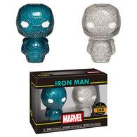 Iron man %2528blue and silver%2529 %25282 pack%2529 vinyl art toys sets b80d7223 f67e 463f 8b35 ee8bff367c4b medium