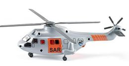 Transport Helicopter   Model Aircraft