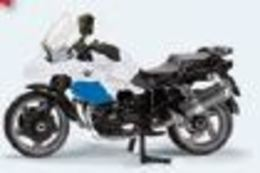 BMW R1200 GS | Model Motorcycles