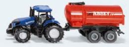 New holland 7070 tractor with tanker model farm vehicles and equipment cb5b104f e5bf 4c36 8d8b e0c51f642358 medium