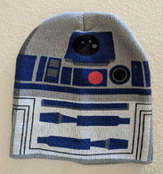 R2 d2 hat hats 77646578 d468 4c92 9b93 bc7685b5d828 medium