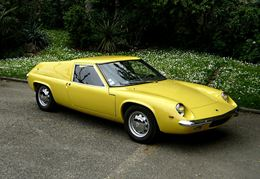 Lotus europa cars 784a62c6 babc 418d a354 52b20e0fe29a medium