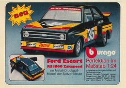 Ford escort rs 1800 zakspeed print ads d7fd210e ecef 47e9 86e1 9655a51007d2 medium