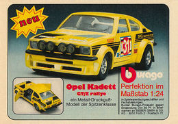 Opel kadett gt%252fe rallye print ads 551eb9fe 80e0 4049 a518 b1b26b884c7b medium