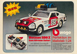 Datsun 280 z east african safari print ads d5280fbe 022d 4cfd a9bd c6b72bac2e88 medium