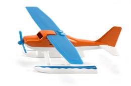 Seaplane   Model Aircraft