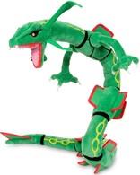 Rayquaza plush toys 36eed57c 8b3a 4454 97a1 0cf032e35035 medium