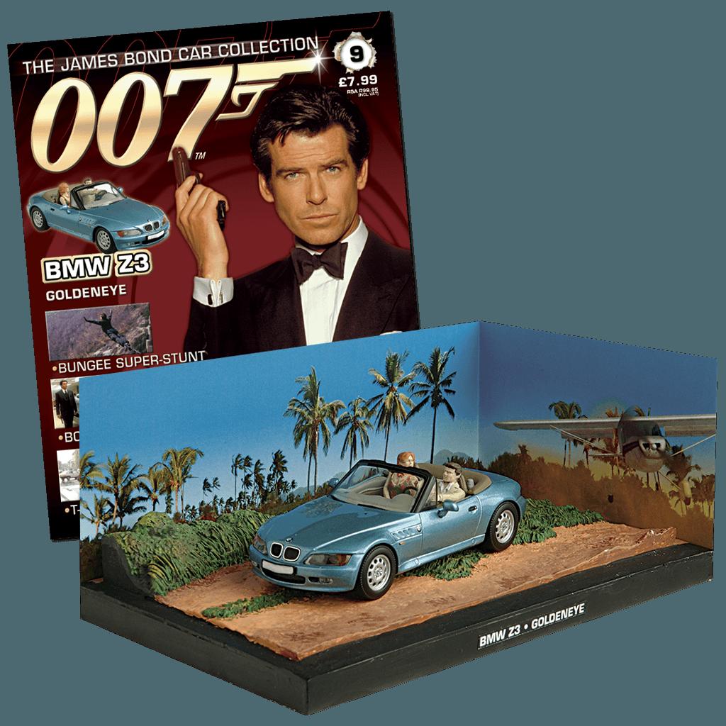 bmw z3 model cars hobbydb. Black Bedroom Furniture Sets. Home Design Ideas