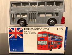 London bus model buses 514bfbe4 62da 4730 9610 8a1510dbe684 medium