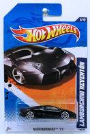 Lamborghini reventon model cars 592aeaa4 fe8a 4fbf b9c6 a4df08734b4e medium