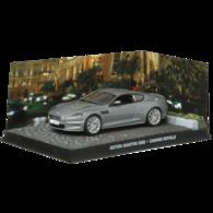 Eaglemoss collections james bond car collection aston martin db5 model cars 91375603 fe37 47a9 b579 da746b614690 medium