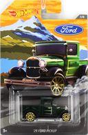 %252729 ford pickup model trucks 8aa7eac8 2493 4670 a9cb 41c8a696bbaf medium