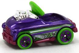 Pedal driver model cars e18eb462 d61f 4d2c b92e 7033929cf1bd medium