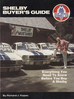 Shelby buyer%2527s guide books ed68e5af 5c15 42bf b7c8 a228d5ba69be medium