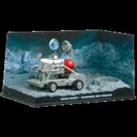 Eaglemoss collections james bond car collection moon buggy  model cars f7cdda6e e081 4717 8e12 99607c583eb3 medium