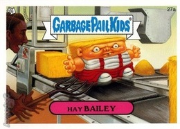 Hay bailey trading cards %2528individual%2529 e811ebbb 29b8 4051 84da 228bf6c359ba medium