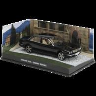 Eaglemoss collections james bond car collection 2005 jaguar xj8   casino royale model cars 8cbfce99 8520 4e69 a938 cc6d829f34b8 medium