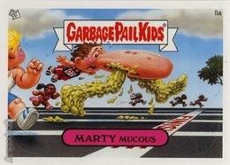 Marty mucous trading cards %2528individual%2529 1e0da1d8 3e7f 4e54 bec8 5bfb49b27879 medium