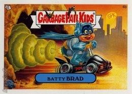 Batty brad trading cards %2528individual%2529 f10075e0 4cb4 4e0b a5ef 440e4cee5080 medium