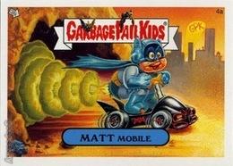 Matt mobile trading cards %2528individual%2529 123822da c303 400a b1f8 2cad4e6c79ba medium