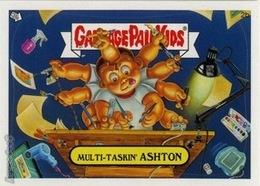 Multi taskin%2527 ashton trading cards %2528individual%2529 e9326694 2379 455d 8efb 9175bb0d883d medium