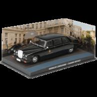 Eaglemoss collections james bond car collection 1984 daimler limousine ds420   casino royale model cars 65e82db4 284b 4082 bf82 ae44f4c3bcca medium