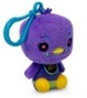 Chica (Purple) | Keychains