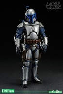 Jango fett statues and busts 7e5c7fc6 c545 41c5 9420 fc2d36ada578 medium