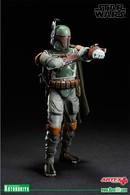 Boba fett   return of the jedi statues and busts f7acb17a a36e 4112 a873 61205fa7d109 medium