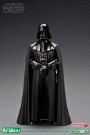 Darth vader   empire strikes back statues and busts 3b03e53b c5a2 4175 8dd5 2234e28f81a5 medium