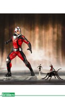 Ant man and the wasp statues and busts ff0f26d7 7648 4877 9414 94b51951bf98 medium