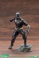 Black panther statues and busts 85735fa4 e54a 4e3f 94ea 10cfefaca5c9 medium