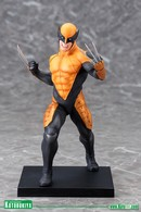 Wolverine (Marvel Now) | Statues & Busts