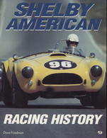 Shelby american racing history books af177db8 754a 4694 954c 05baa821e9fd medium