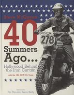 Steve mcqueen%252c 40 summers ago books 80cbfb42 e033 4276 a7f0 d7ca359e1093 medium