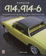 Porsche 914 and 914 6 books ff757a49 7438 48ab a0fa a4d8fe2647da medium