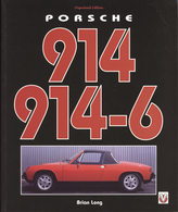 Porsche 914 914 6 books 29e8972b 3754 408b 80d9 3d741c75f4b3 medium