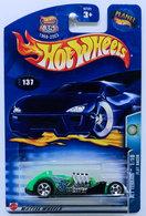Saltflat racer    model cars 4f8e487b 273b 4434 b60a ac5e2b2708ed medium