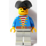 Lego pirate mate figures and toy soldiers 32620f2b dc2f 4384 b776 f9c98b1dfe81 medium